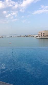 Bahrain Amwaj.jpg