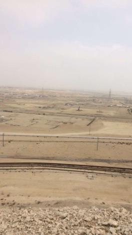bahrain-desert1
